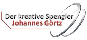 Der_kreative_Spengler