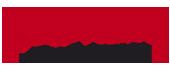 logo-gojer